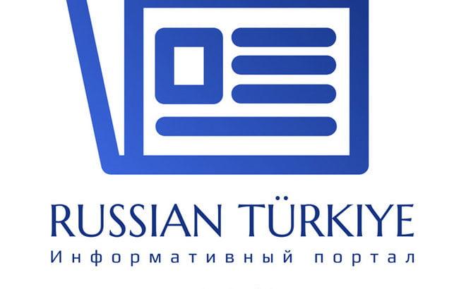 site_profile_logo3