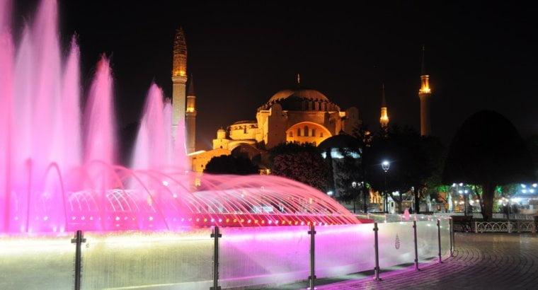 Istambul-5