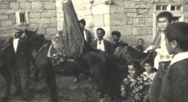 buk-1963