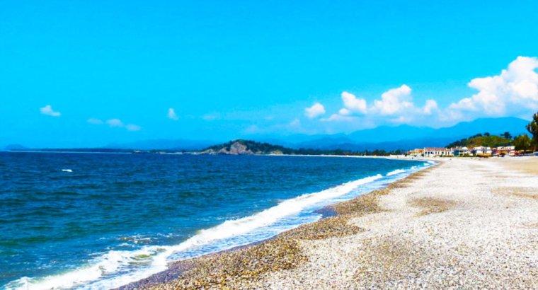 calis_beach_4