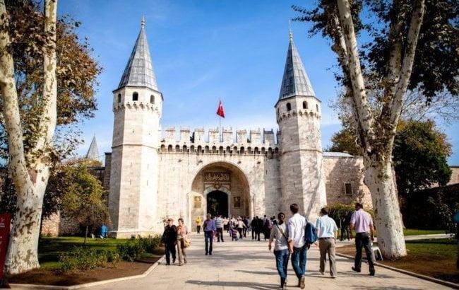 dvorec_sultana_suleymana_2_15101849-650×433