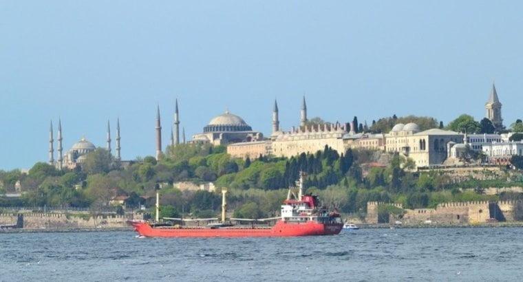 istanbul_topkapi_sofia-e1438610124989