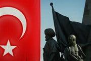 19 мая — национальный праздник в Турции