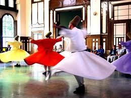 Турецкие традиции и культура