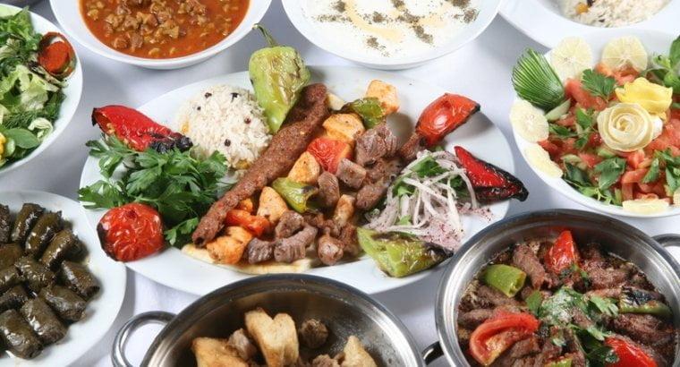 Что попробовать в Турции: традиционная кухня и еда