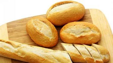 beyaz-ekmek