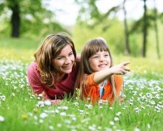 Детский отдых: чем занять ребенка в каникулы, как с пользой провести свободное время.