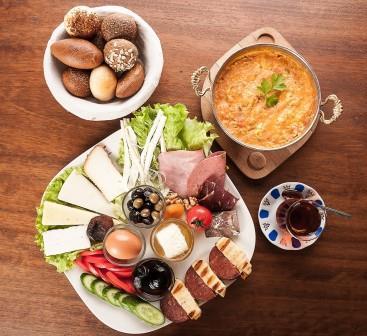 namligurme-kahvalti2