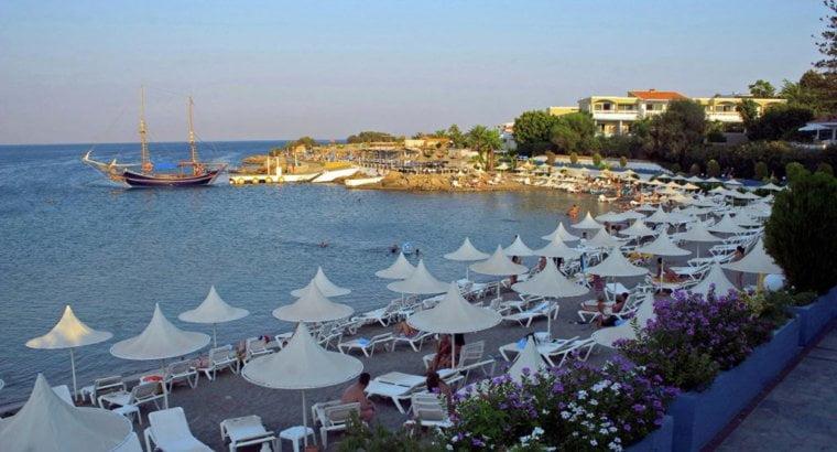 Лучшие пляжи стамбула: где отдохнуть в жаркие выходные