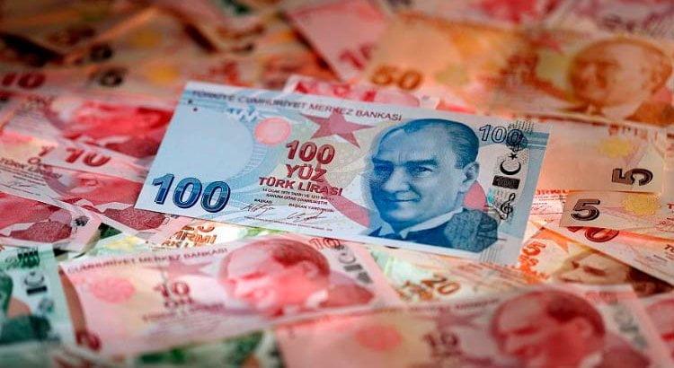 Цены в Турции 2019: узнаем, оформляя гражданство за инвестиции Турции