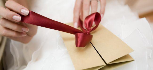 Что подарить на турецкую свадьбу?