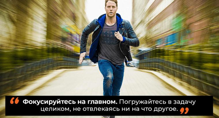 image14-1