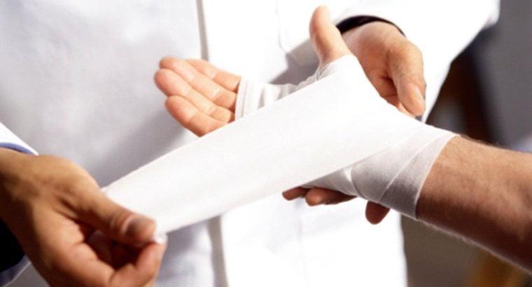 las-vegas-work-injury-lawyer-larger