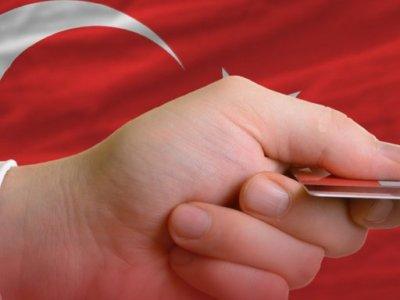 Чаевые в Турции: кому и сколько давать