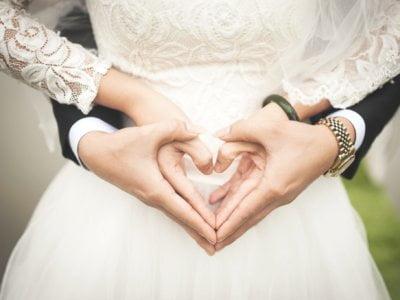 Турецкая Свадьба