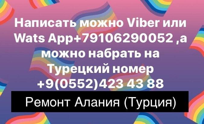 B764FC42-DD5B-4F6B-B93F-E0AC373AA254