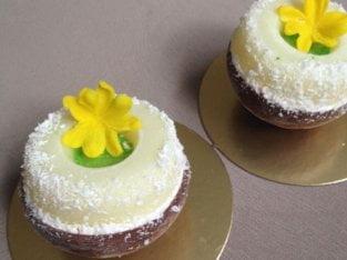 Торты пирожные конфеты на заказ