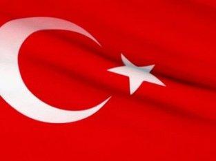 Репетитор турецкого по скайпу