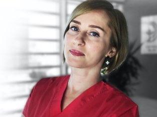 ИНТИМ ПЛАСТИКА ГИНЕКОЛОГИЯ / РУССКОГОВОРЯЩИЙ ДОКТОР