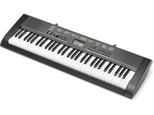 Куплю синтезатор