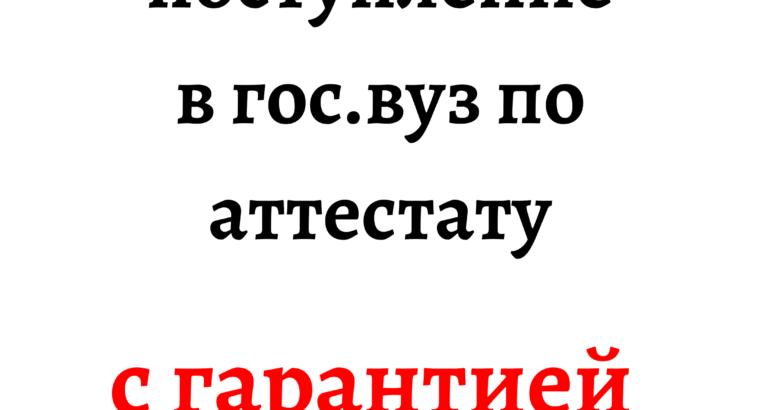 20200512_200250_0000