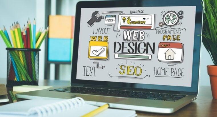 Web-Design-tr