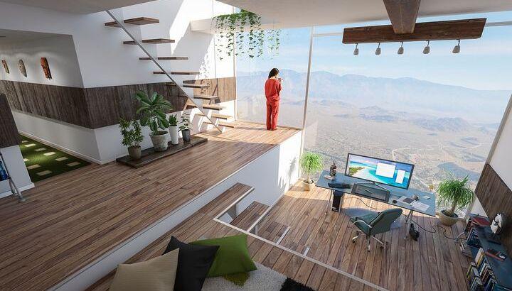Новый закон о недвижимости в Турции