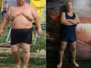 Помогу похудеть! Товары компании NL