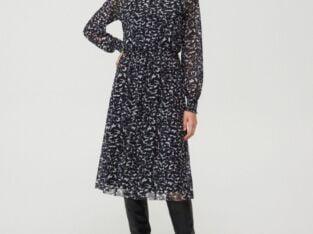 Шикарные платья из новой коллекции mohito