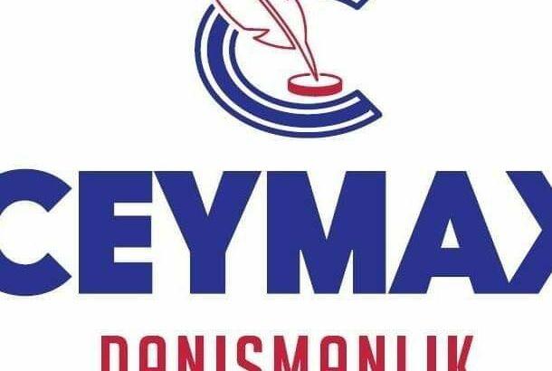 ceymax_danismanlik