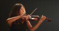 Уроки скрипки и фортепиано Keman ve piyano dersleri