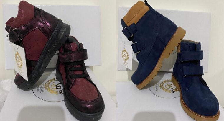 ayakkabi-2