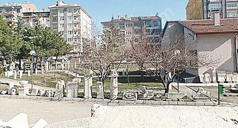 tn_devletin-muzesi-sozcu-1_16_9_160