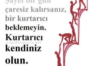 Русско-турецкий синхронный и последовательный переводчик