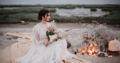 Организация и координация свадеб в Измире и его пригородах (Чешме, Урла, Кушадасы)