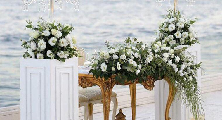 svadba5