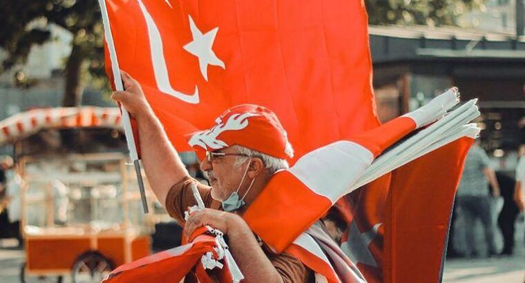 Нужные сайты в Турции.