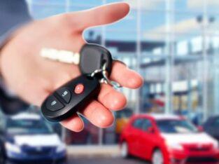 Erciyes Rent A Car