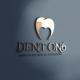 Русскоговорящий Дантист, стоматолог, зубной врач Бурса, Турция