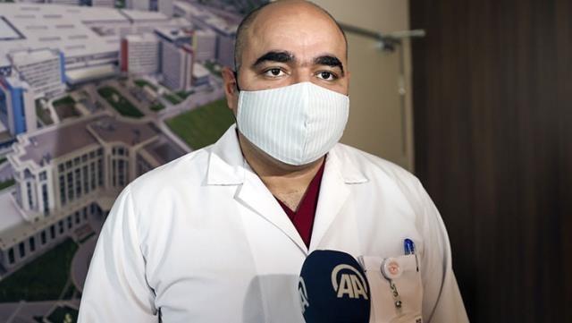 ankara-sehir-hastanesi-bashekimi