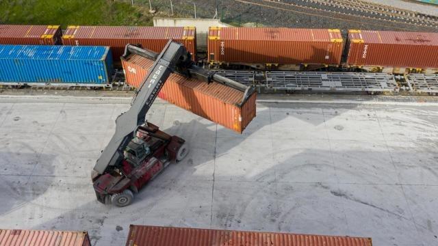 ihracat-treni-1507292_2