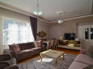 Продаётся квартира аюв Хурме